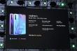 Realme 5 và 5 Pro ra mắt: Đánh dấu thương hiệu điện thoại đầu tiên trang bị cụm 4 camera