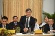 Thủ tướng đối thoại doanh nghiệp: Giới tinh hoa thể hiện khát vọng, niềm tin lớn