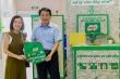 Saigon Co.op đẩy mạnh kích cầu tiêu dùng kết hợp bảo vệ môi trường sau dịch