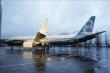 Boeing 737 MAX lại bị phát hiện thêm lỗi mới