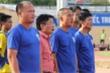 Chủ tịch Cao Tiến Đoan thay HLV trưởng, bổ nhiệm GĐ Kỹ thuật cho CLB Thanh Hoá