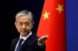 Bị Quốc hội Canada cáo buộc 'diệt chủng' ở Tân Cương, Trung Quốc phản pháo