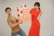 Sắp diễn ra show diễn nghệ thuật và công nghệ bất động sản của cenhomes.vn