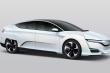 Ngắm loạt ô tô concept đẹp nhất mọi thời đại của Honda