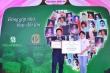 Hoa Viên Bình An hợp tác với Quỹ Hiểu về Trái tim: Mang lại cơ hội được sống cho trẻ em bị tim bẩm sinh