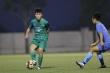 U17 Cúp Quốc gia 2020: Học viện Nutifood thắng đậm 9-0