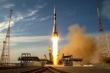 Mỹ phóng tàu vũ trụ  Crew Dragon đưa 2 nhà du hành lên trạm ISS