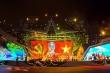 Hải Phòng dừng tổ chức văn nghệ chào mừng thành công Đại hội Đảng