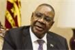 Quan chức Chính phủ Châu Phi ủng hộ tiền lương  phòng chống Covid-19