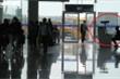 Nữ hành khách trên chuyến bay từ TP.HCM ra Hải Phòng âm tính với virus corona