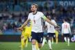 Vua phá lưới EURO 2020: Harry Kane cần ghi bao nhiêu bàn để vượt Ronaldo?