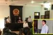 Xét xử vụ án từng bị TAND Cấp cao tại Hà Nội tuyên hủy 2 bản án