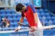 Djokovic thất bại, bỏ cuộc, trắng tay rời Olympic Tokyo 2020