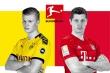 Thủ thành Jens Lehmann: 'Sợ đối đầu với Haaland hơn Lewandowski'