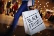 Tôi hối hận vì 'sập bẫy' Black Friday