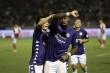 V-League chưa rõ ngày trở lại, Hà Nội FC cho cầu thủ về quê