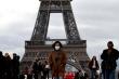 Pháp sẽ phong tỏa nghiêm ngặt nếu không kiểm soát được biến thể SARS-CoV-2