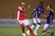 2 lần thua thảm Hà Nội FC, CLB TP.HCM chớ nôn nóng làm thế lực V-League