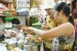 Sản xuất, buôn bán hàng giả là phụ gia thực phẩm: Chế tài ngày càng nặng