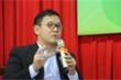 Chân dung giáo sư trẻ nhất Việt Nam năm 2020