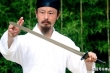Chưởng môn Võ Đang làm giả clip khinh công để lừa dối võ lâm Trung Quốc?