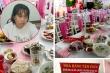 'Bom' 150 mâm cỗ ở Điện Biên: Cô gái sẽ bị xử lý thế nào?