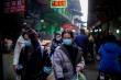 COVID-19: Trung Quốc thêm 2 ổ dịch, Thái Lan lập kỷ lục kép