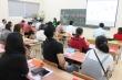 Có nên xoá bỏ Ban đại diện cha mẹ học sinh?