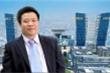 Ocean Group của cựu 'đại gia' Hà Văn Thắm lên kế hoạch tự cứu mình