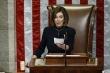 Bà Pelosi đề cử 7 công tố viên cho phiên tòa luận tội ông Trump