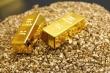 Giá vàng hôm nay 4/9: Tiếp tục đà giảm, xuống mức thấp nhất tuần