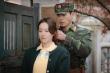 Lính Triều Tiên cố vấn cho 'Hạ cánh nơi anh' ra sao?