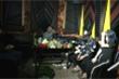 Hải Dương: Bất chấp lệnh cấm, quán karaoke vẫn mở cửa đón 13 khách