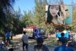 Bắt nghi phạm sát hại bé gái 13 tuổi ở Phú Yên