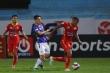 Rượt đuổi tỷ số nghẹt thở, Hà Nội FC xuất sắc đánh bại Thanh Hoá