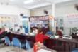 Đà Nẵng cho 50% cán bộ làm việc tại nhà
