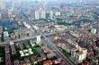 Vì sao Hà Nội cần cơ chế tài chính - ngân sách đặc thù?