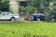 Nổ súng ở Nghệ An, 2 người chết: Toàn cảnh vây ráp biệt thự của nghi phạm