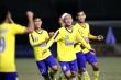 11 cầu thủ U21 Đồng Tháp bán độ: Ban kỷ luật VFF xử đúng quy trình
