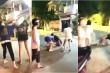 Nữ sinh bị đánh hội đồng, kéo lê trên đường ở TP.HCM: Thông tin mới nhất