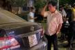 Trưởng Ban Nội chính Tỉnh ủy Thái Bình gây tai nạn chết người rồi bỏ trốn?