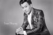 Ca sĩ Tuấn Phương qua đời ở tuổi 42