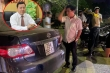 Sau khởi tố vụ án Trưởng Ban Nội chính tỉnh Thái Bình gây tai nạn là gì?