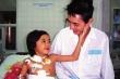 Bệnh nhân được ghép gan đầu tiên ở Việt Nam qua đời