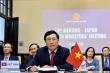 Ứng phó dịch COVID-19, Nhật Bản hỗ trợ các nước vùng Mekong hơn 100 triệu USD