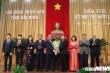 Bắc Ninh bầu bổ sung Chủ tịch HĐND và UBND