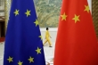 EU áp thuế 48% lên sản phẩm nhôm từ Trung Quốc
