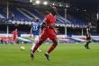 Trực tiếp Everton 2-2 Liverpool: Rượt đuổi hấp dẫn
