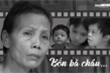 Cụ bà rửa bát thuê nuôi 3 cháu nhỏ giữa Thủ đô khiến nhiều người thương cảm