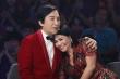 Ngọc Huyền: 'Nếu được chọn lại, tôi sẽ yêu Kim Tử Long'